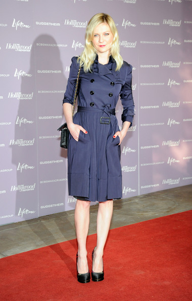 Hollywood+Reporter+Annual+Power+100+Women+kg59D6Jdi-sl.jpg