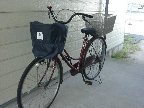 bikesmall.JPG